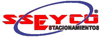 Operadora de Estacionamientos, Administracion de Estacionamientos, control de estacionamiento automatizado, Sseyco, Estacionamientos, Sseyco, Toluca, México, control de estacionamientos, punto de venta para estacionamientos, equipo para estacionamiento, accesorios para estacionamiento, equipos para estacionamiento publico, aparatos para estacionamiento, sistemas de control de acceso para estacionamientos, Sistemas Y Equipos para Estacionamientos, barrera para estacionamiento, plumas automaticas para estacionamientos, sistema de cobro para estacionamientos